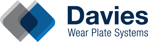 Davies Wear Plate Systems Logo